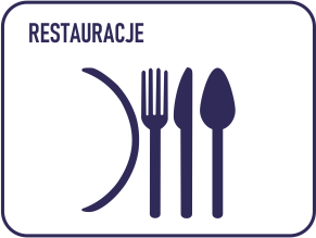 save 24 restauracje